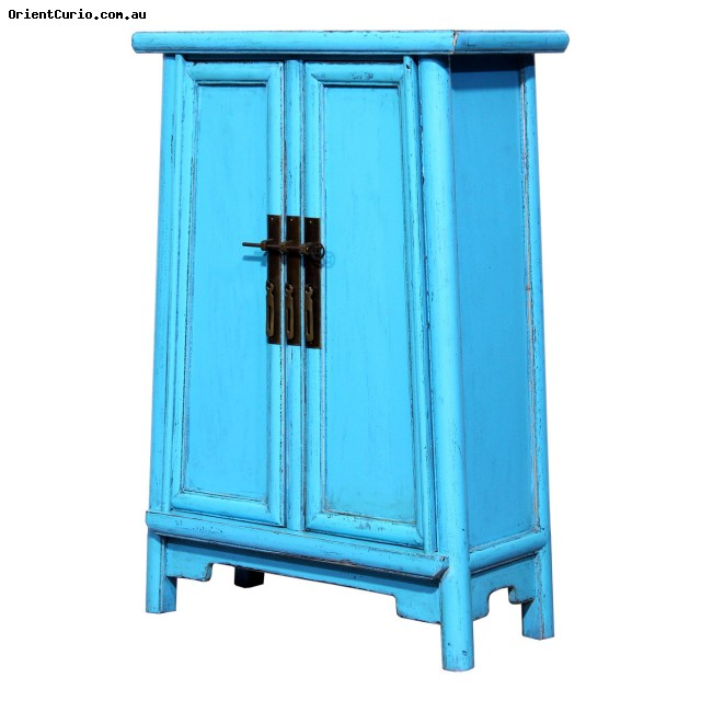 Category: Small Cabinet - Code:  - Size(cm): 60 W × 30 D × 90 H