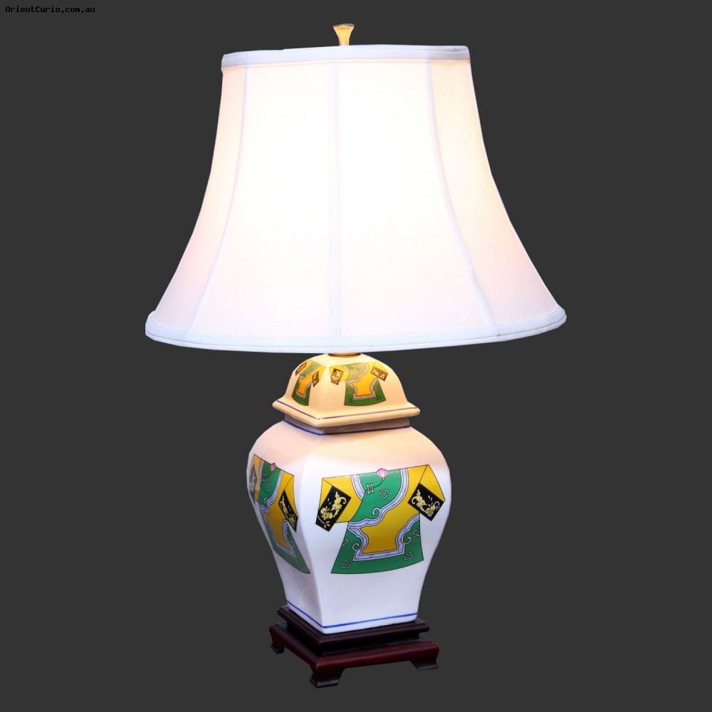 Category: Lighting - Code:  - Size(cm): 41 W × 41 D × 67 H