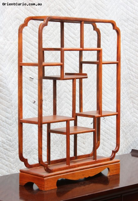 Category: Shelf - Code:  - Size(cm): 42 W × 12 D × 59 H