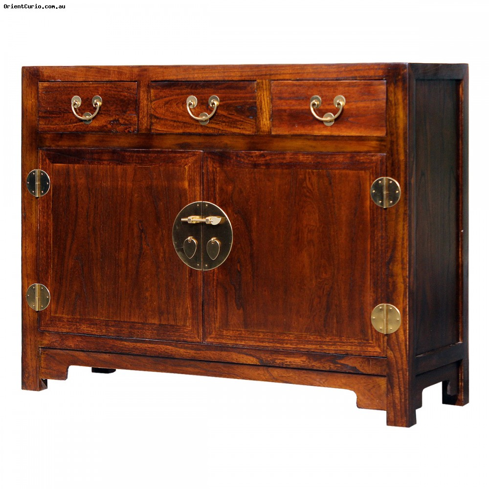 Category: Sideboard - Code:  - Size(cm): 110 W × 35 D × 85 H