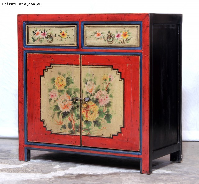 Category: Sideboard - Code:  - Size(cm): 85 W × 45 D × 86 H