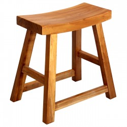 Product ID : 6446 - Category : Chair - Product Name : Wooden Stool