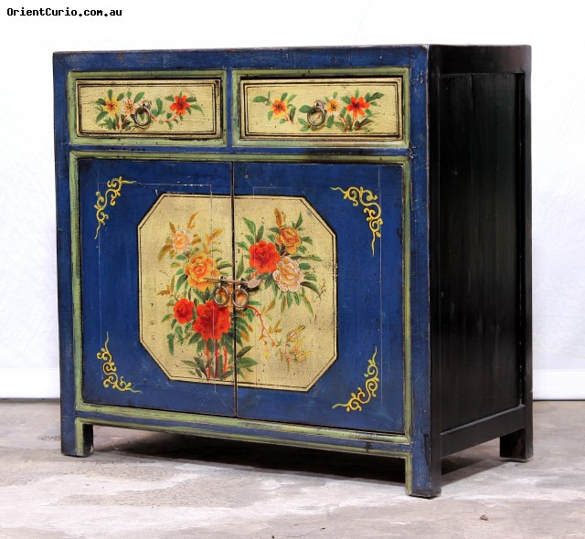 Category: Sideboard - Code:  - Size(cm): 90 W × 45 D × 86 H