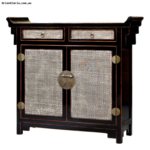 Category: Sideboard - Code:  - Size(cm): 121 W × 38 D × 105 H